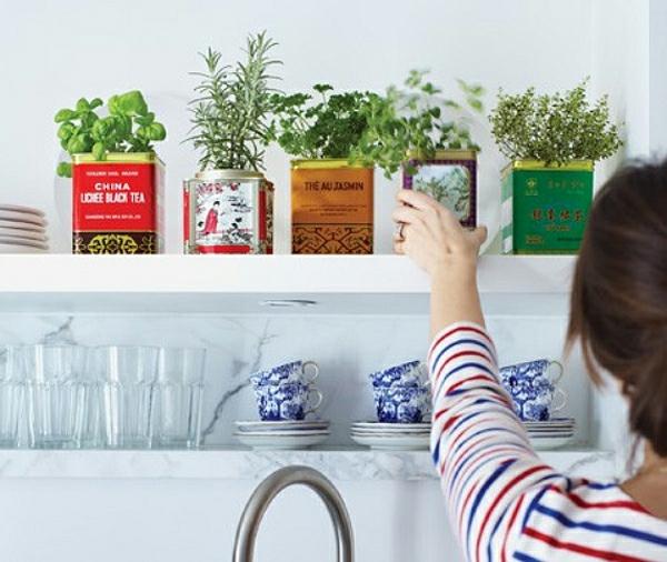 Wiie Sie Ihre Wohnung Verschönern 10 Einfache Tipps Und Tricks