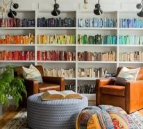 10 einfache Tipps wie Sie Ihre Wohnung verschönern