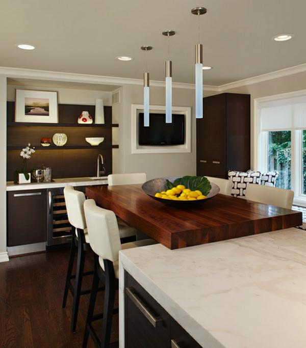 10 Einfache Tipps Wie Sie Ihre Wohnung Verschönern | Dekoration ...