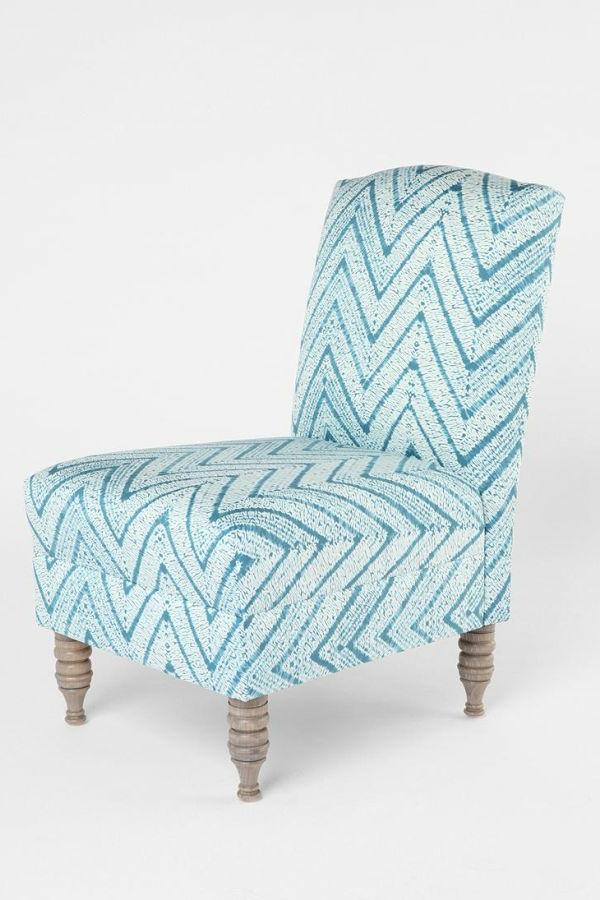 attraktive sessel und stuhlbez ge 25 fabelhafte. Black Bedroom Furniture Sets. Home Design Ideas