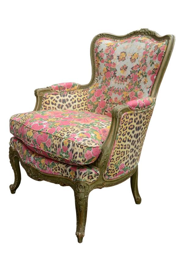 attraktive sessel und stuhlbez ge 25 fabelhafte dekoideen f r sie. Black Bedroom Furniture Sets. Home Design Ideas