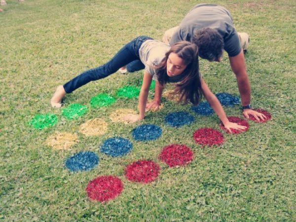15 Bastelideen Im Garten Die Ihnen Komfort Im Sommer Anbieten