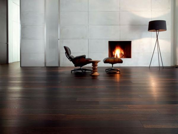 bodenbelag aus massivholz. Black Bedroom Furniture Sets. Home Design Ideas