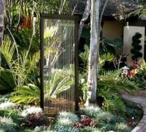Coole Gartendeko für Ihren Garten