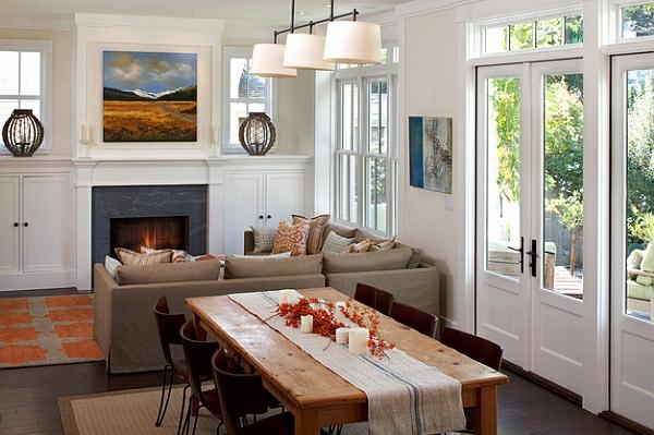 Weiße Stühle Esszimmer ist genial design für ihr wohnideen