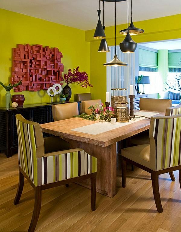 Weiße Stühle Esszimmer ist beste stil für ihr haus design ideen