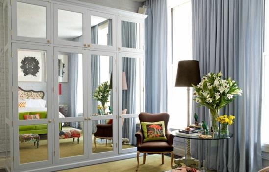 toll design bett schrank spiegel kommode kleiderschrank fürs Schlafzimmer