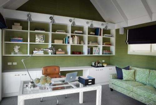 home office touches f r jedermann inneneinrichtung mit stil