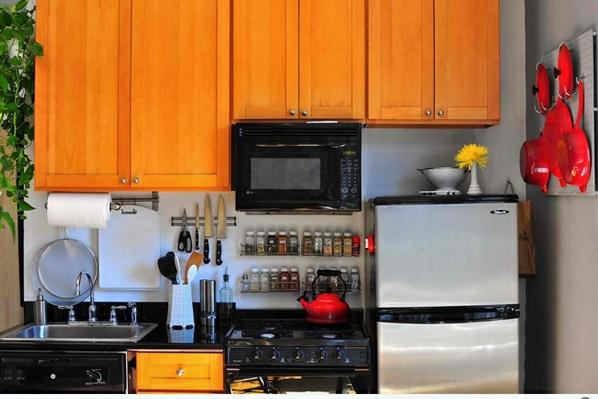 Küchenideen insel ziehen