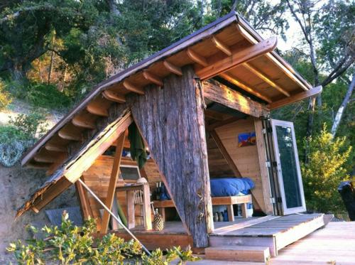 Landhausstil zu Hause populär einrichtungsideen kabine