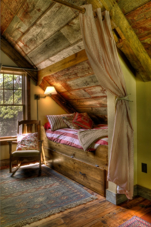 Landhausstil zu Hause populär einrichtungsideen schlafzimmer zimmerdecke