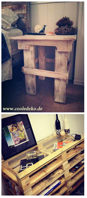 Gartenmobel Plastik Farbe Auffrischen : Möbel aus Europaletten basteln – 40 Bastelideen für Sie