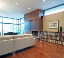 neubau von ihrem haus was m ssen sie wissen. Black Bedroom Furniture Sets. Home Design Ideas