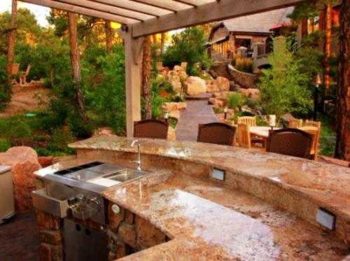 Marmorplatte Küche war nett design für ihr wohnideen
