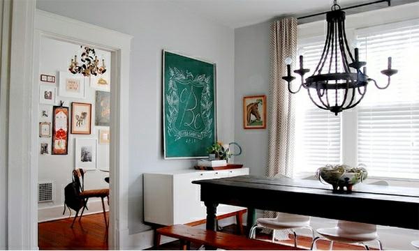 Tafellack Farben tafellack farben tafelfarbe grau verwirrend auf dekoideen fur ihr