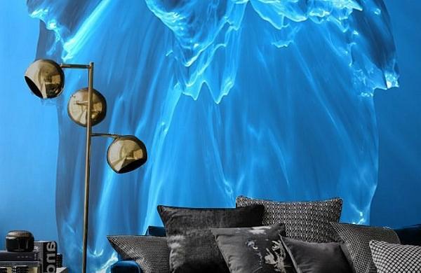 Wanddeko-mit-Fototapeten-ozean-meerboden