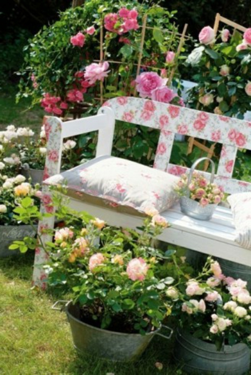 Gartentisch Und Stühle war schöne stil für ihr haus design ideen