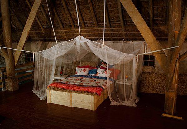 au ergew hnliche hotels die ausgew hlten. Black Bedroom Furniture Sets. Home Design Ideas