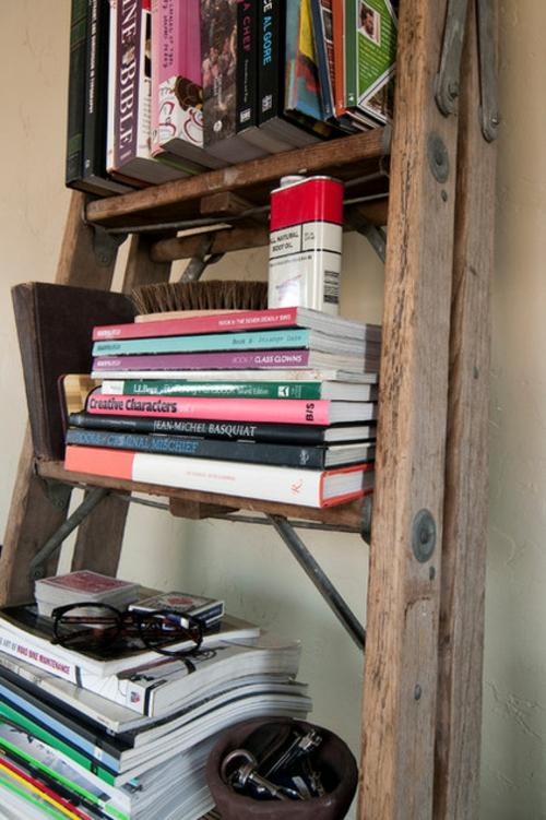coole originelle einrichtungsideen schaffen sie ordnung zu hause. Black Bedroom Furniture Sets. Home Design Ideas