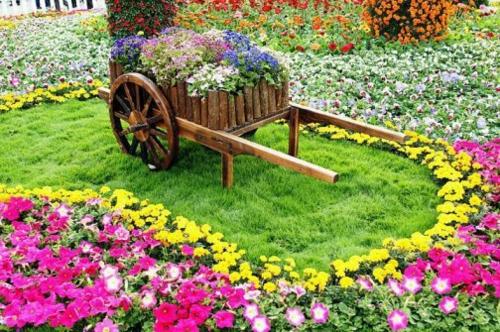 Nauhuri.com Ausgefallene Gartendeko Kaufen ~ Neuesten Design Kollektionen  Für Die Familien