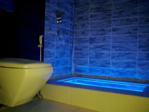 luxury led strips badezimmer : alex-books.com. led beleuchtung ...