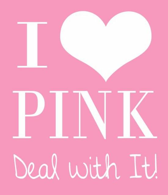farbgestaltung und bunte wohnideen pastellfarben rosa pink
