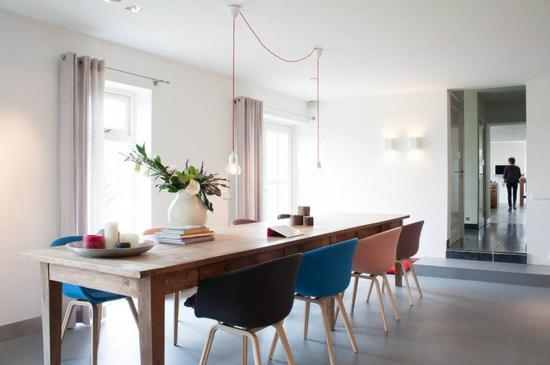 Coole Einrichtungsideen, Die Ihre Wohnung In Der Stadt In Einem Paradies  Umwandeln   Einrichtungsideen ...