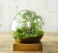 Coole Wohnaccessoires Aus Blech Und Glas 12 Fabelhafte Designideen