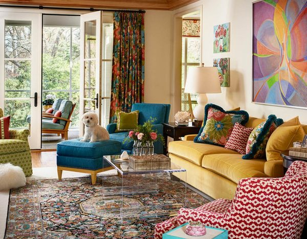 orientteppich wohnzimmer sungging on wohnzimmer designs mit ... - Orientteppich Wohnzimmer