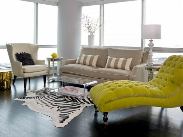 Couchtisch Aus Acrylglas Passt Zu Jeder Wohnzimmereinrichtung 20 Beispiele Wohnzimmertisch Aus Acryl