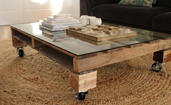 couchtisch europalette com forafrica. Black Bedroom Furniture Sets. Home Design Ideas