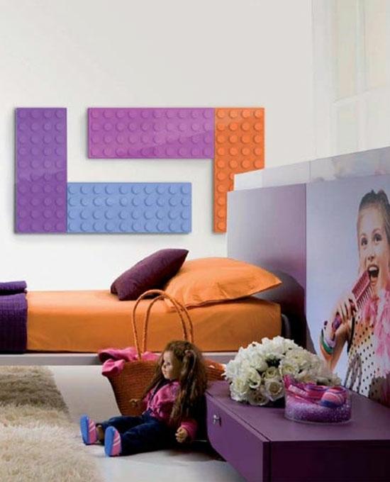 Design Heizkörper Flur Beautiful Design Heizung Wohnzimmer: Designheizkörper In Verschieden Formen Und Farben