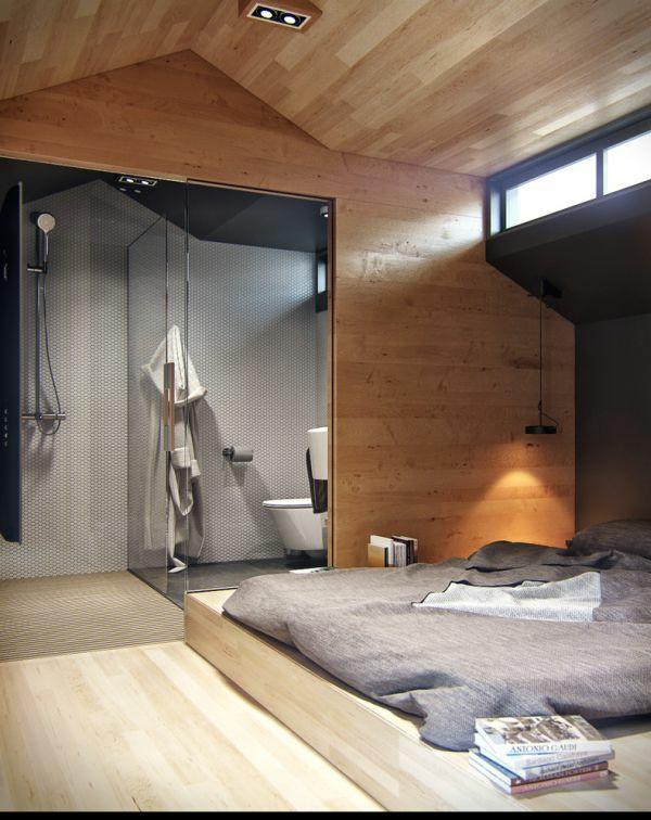 praktische einrichtungsideen f r kleine apartments