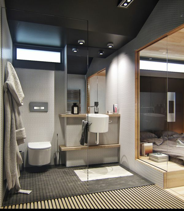 Räume Badezimmer – Elvenbride.Com