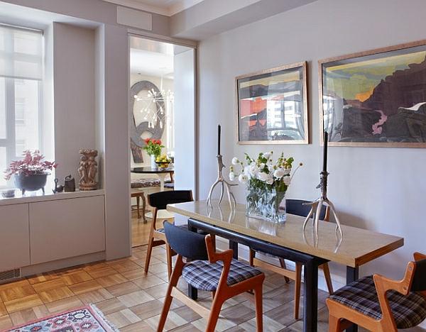 esszimmer esstisch stühle traditionell entworfen