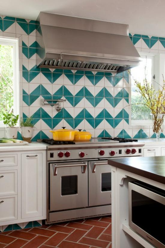 kuchengestaltung mit farbe 20 ideen tricks – truevine | churchwork, Kuchen