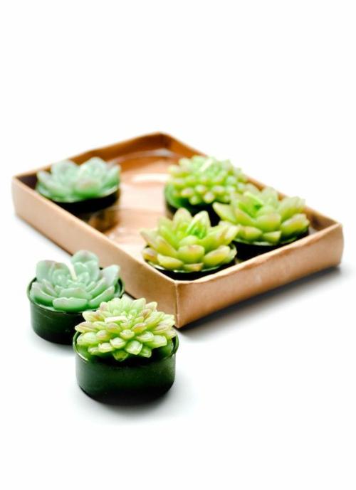 feng shui ideen positiv aufgeladene geschenke f r ihre wohnung. Black Bedroom Furniture Sets. Home Design Ideas