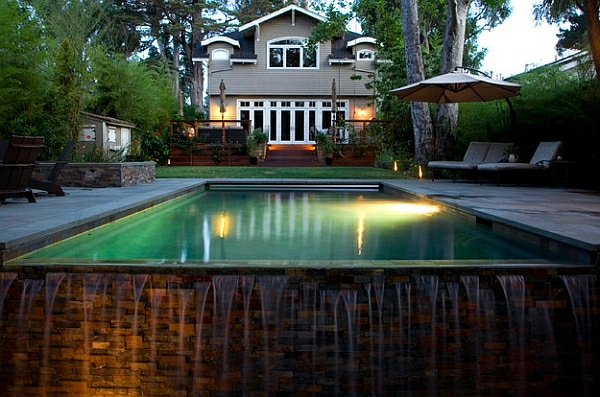 Badezimmerm bel ikea erfahrungen neuesten for Garten pool erfahrungen