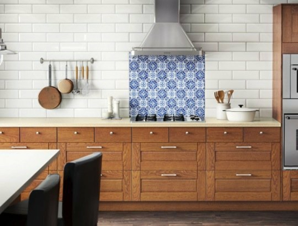 ikea küchenschrank küchenschrank aus holz