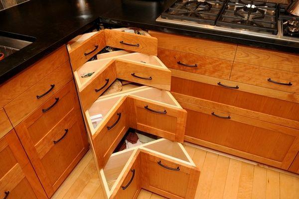 küche-möbel-naturelles-holz
