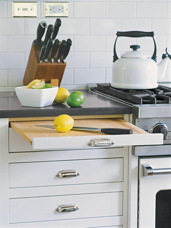 küche möbel teekessel zitronen
