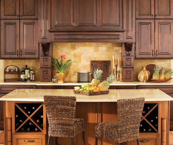 küche möbel tisch stühle