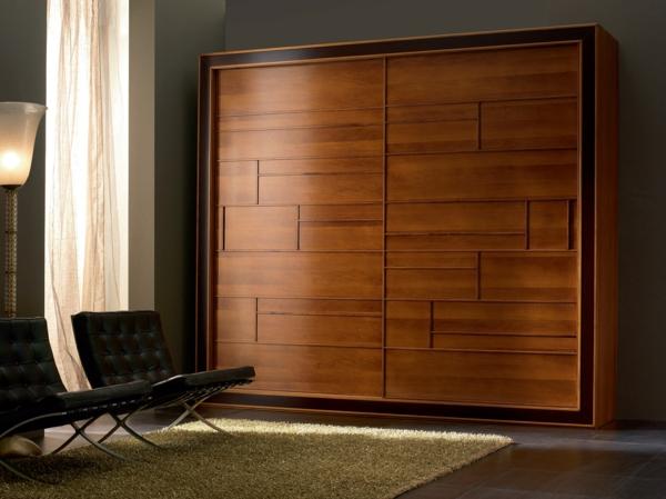 kleiderschrank naturholz antiker shabby chic naturholz kleiderschrank schlafzimmer das. Black Bedroom Furniture Sets. Home Design Ideas