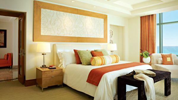 luxus hotelzimmer atlantis
