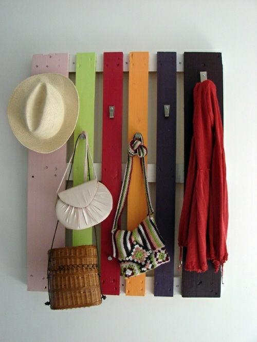 Mobel Aus Paletten 33 Wunderschone Kreative Ideen Fur Ihr Zuhause