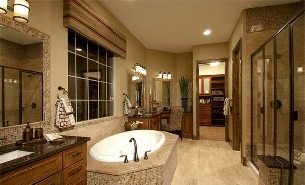 design : einrichtungsideen wohnzimmer mediterran ~ inspirierende ...