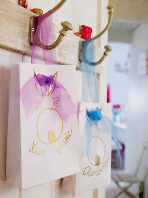 ostern deko 2014 ostereier geschenk verpackungen osterhasen golden