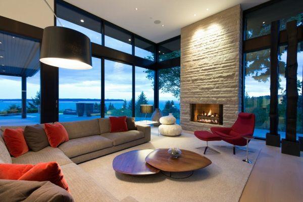 sitzecken wohnzimmer – bigschool