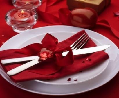 Romantische Ideen Zum Valentinstag Zunden Sie Das Feuer An