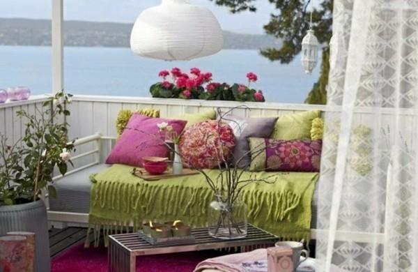februar 2014 archive fresh ideen f r das interieur dekoration und landschaft. Black Bedroom Furniture Sets. Home Design Ideas